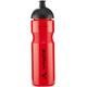 VAUDE Outback Bike Bottle 750ml red